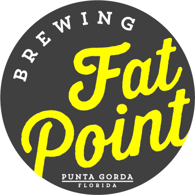 Fat_Point_Clean