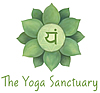Yoga-Sanctuary