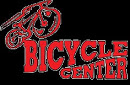 bicycle center logo