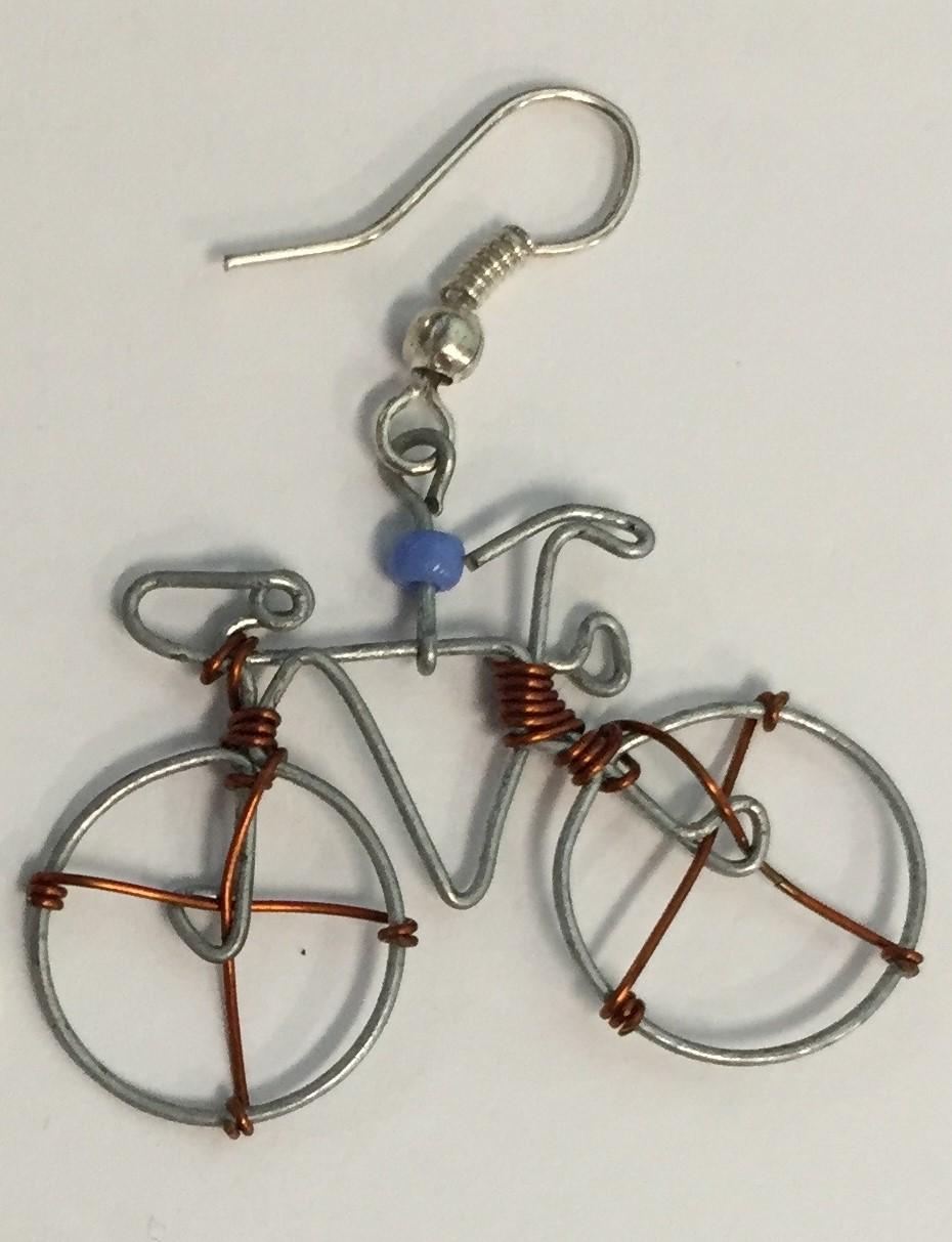 bike.earring