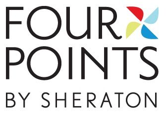 four-points-by-sheraton-logo-1140122