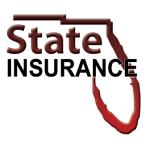 state.insurance.logo