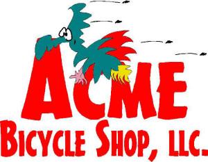 acme logo (1) [9703572]